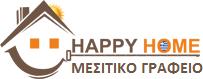 INTERNATIONAL HAPPY HOME