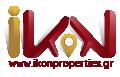 ikon properties