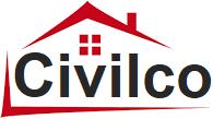 Civilco