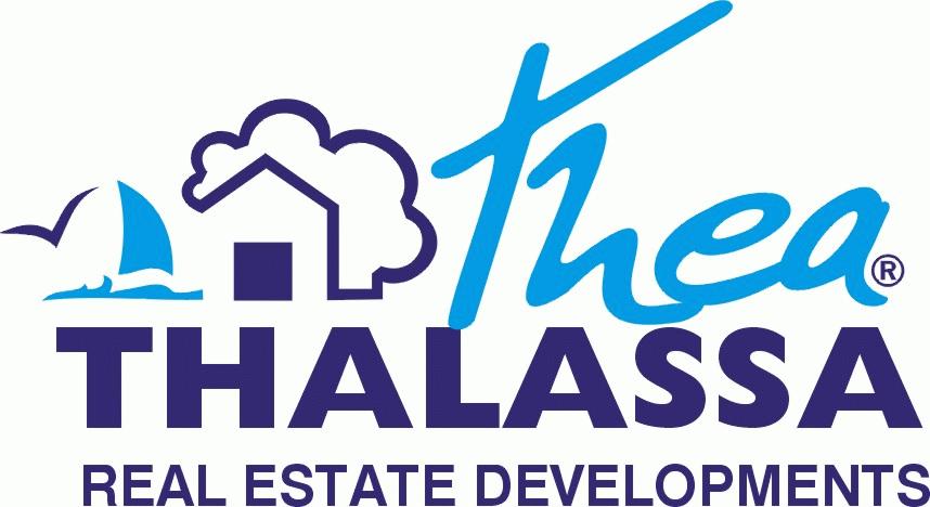 THEA THALASSA