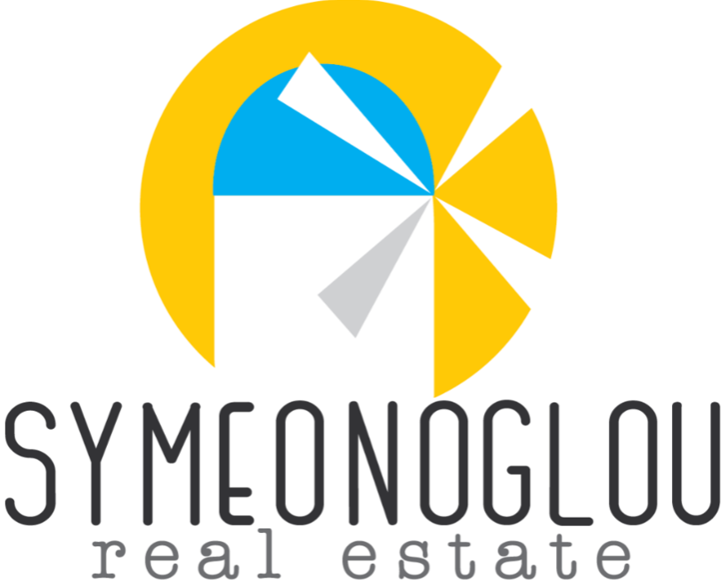 SYMEONOGLOU NAXOS REAL ESTATE