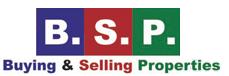 B.S.P - Real estate