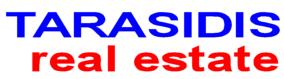 TARASIDIS REAL ESTATE