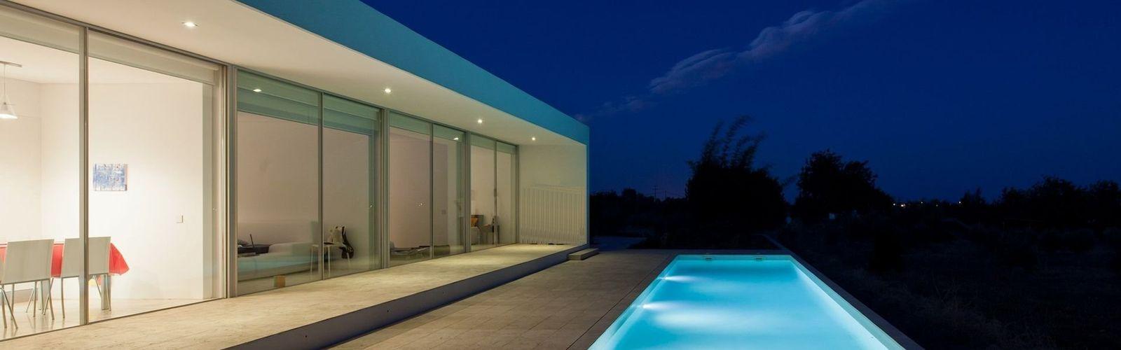 Real Estate Ktimatomesitiki Viotias, Livadia
